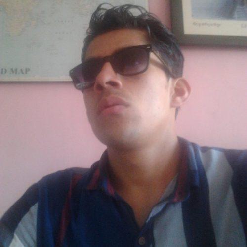 Mr. Hari Bhatta
