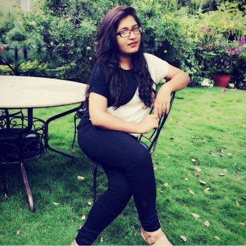 Mrs. Renu Dhakal
