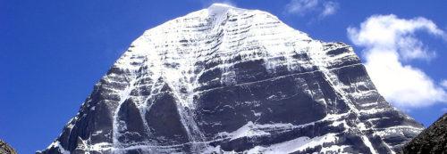 Lhasa & Mt. Kailash Tour