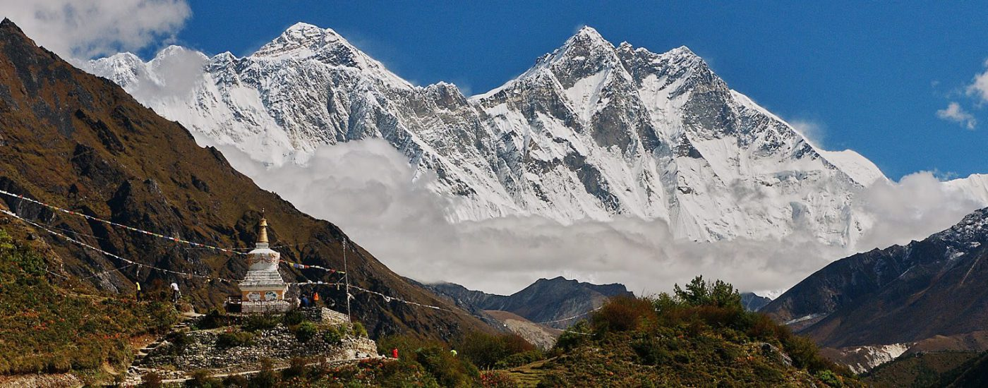 Family Adventure Activities in Nepal