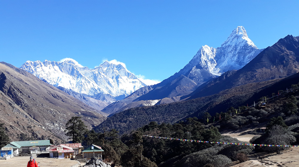 Top 5 Things Everyone Loves About Himalayan Country Nepal