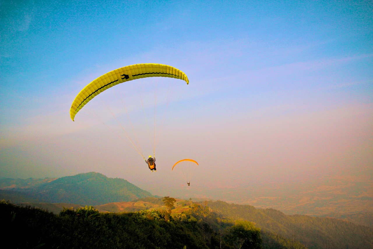 5 Things to do in Pokhara